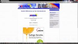 Jörg Jochum GmbH, Heltersberg